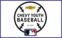 CHEVY YOUTH BASEBALL