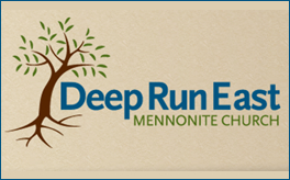 DEEP RUN EAST