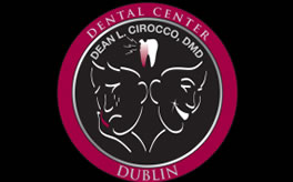 DUBLIN DENTAL CENTER