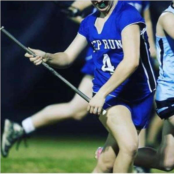 girl-lacrosse
