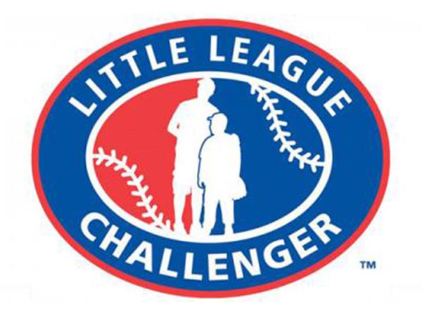 little-league-challenger