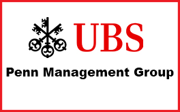 PENN MANAGEMENT GROUP AT UBS