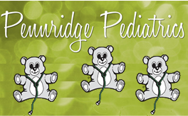 PENNRIDGE PEDIATRICS