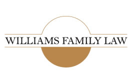 WILLIAMS & HAND, P.C.